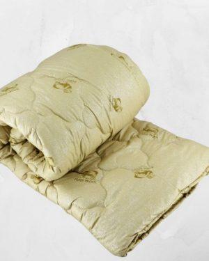 купить одеяло на овчине Хмельницкий