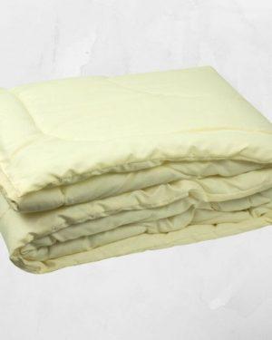 купить бамбуковое одеяло зимнее