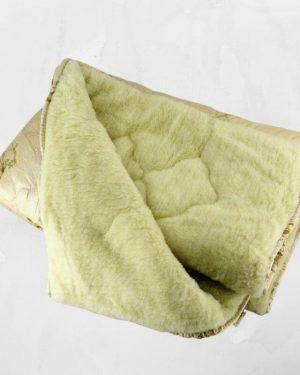 купить стеганое верблюжье одеяло