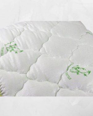 одеяло с бамбуковым наполнителем
