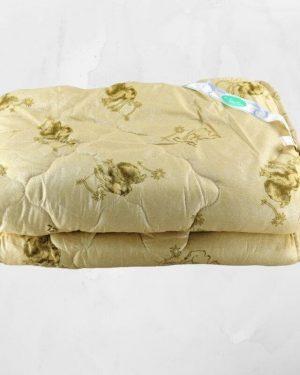 купить очень теплое зимнее одеяло