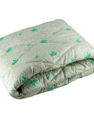 купить одеяло холлофайбер недорого