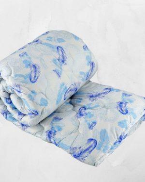 одеяло лебяжий пух купить